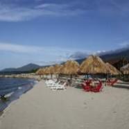 Trujillo y sus ocho maravillas en el Caribe de Honduras