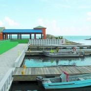 Honduras: Certifican a Trujillo para recibir cruceros