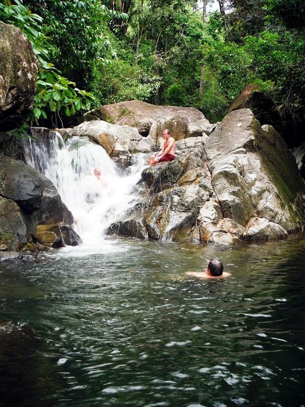 Walking And Kayak Nature Adventure Review