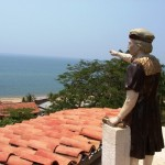 Fun things to do in Trujillo, Honduras - Sandra Scott