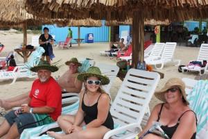 campo-del-mar-beach-break-6